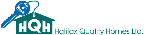 Halifax Quality Homes Ltd company