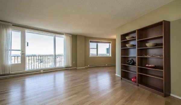 furnished apartments for rent in halifax