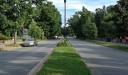 young-avenue-in-halifax-janet-ashworth.jpg